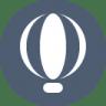 Hotair icon