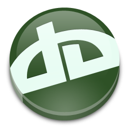 deviantart-icon.png