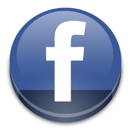 Facebook Icon | Social Button Iconset | emey87