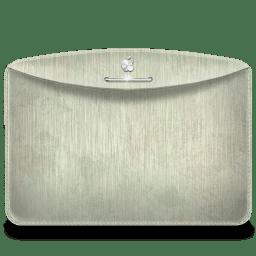 Folder Pattern 3 icon