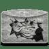 Folder-Graffiti-Rhino icon
