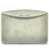 Folder-Pattern-3 icon