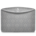Folder-Pattern-5 icon