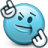 Emoticon Checker Success icon