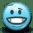 Emoticon Flirty icon