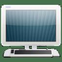 Athens PC icon