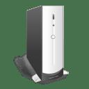 Dell 4600c copy icon