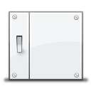 System Preferences copy icon