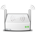 Wireless2 copy icon