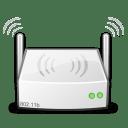 Wireless2 copy icon