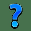 Help copy icon