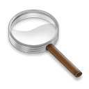 Magnify copy icon