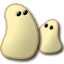 Gloop Gleep icon