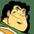 GOU Daijirou icon