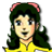 OKA Megumi icon