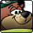 Blubber Bear icon