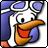 Y D Pigeon icon