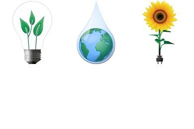 Free Environment Icons