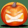 Pumpkin-2 icon