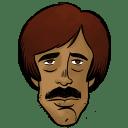 Uncle Rico icon