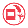Lupin-allergy-red icon