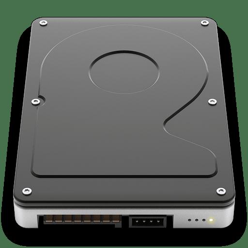 Internal-Black icon