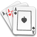 App Card game icon