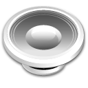 App Multimedia icon