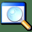 App appfinder icon