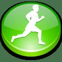 App clicknrun icon