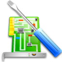 App control icon