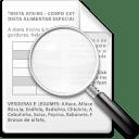 App ghostview icon