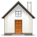 App home 2 icon