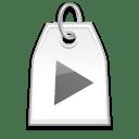 App juk icon