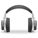 App kaboodle headset icon