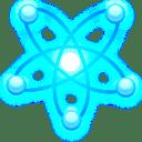 App katomic atom icon