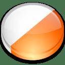 App kbounce icon