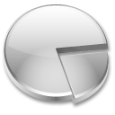 App kcm partitions icon