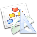 App kivio icon