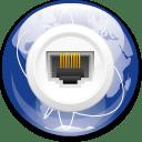 App kppp icon