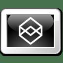 App kscreensaver icon