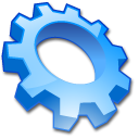App kservices icon