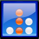 App kwin 4 icon