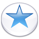 App lassist star icon
