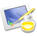 App looknfeel icon