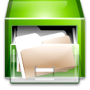App my documents icon
