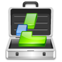 App mylinspire icon