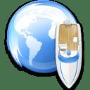 App navigator icon