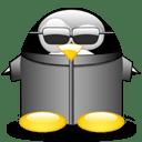 App neotux icon