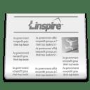 App news icon